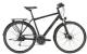 Trekkingbike-Angebot StevensSavoie