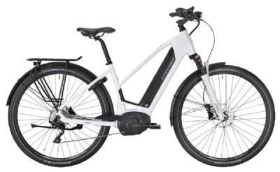 E-Bike-Angebot StevensE-Triton PT5