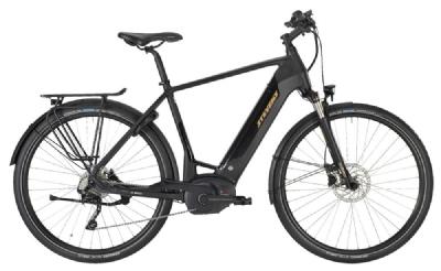 E-Bike-Angebot StevensE-Lavena PT5
