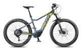 E-Bike-Angebot KTMMacina - Fogo - 273 - HE/48