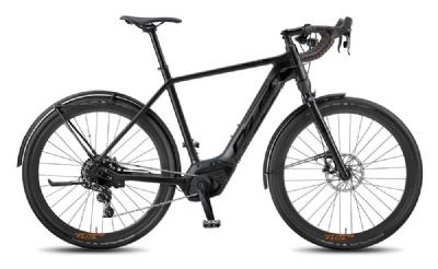 E-Bike-Angebot KTMMacina - Flite - Street