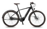 E-Bike-Angebot KTMMacina Gran