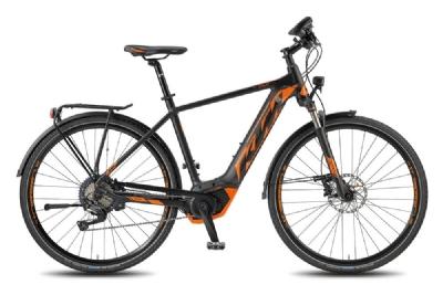 E-Bike-Angebot KTMMacina Sport CX 11