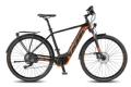 E-Bike-Angebot KTMMacina Sport 11 CX5 Hewe