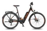 E-Bike-Angebot KTMMacina Sport