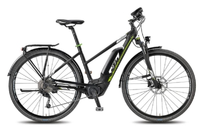 E-Bike-Angebot KTMMacina Sport 9 CX5