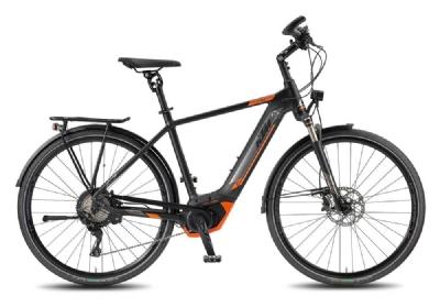 E-Bike-Angebot KTMMacina Style XT 11CX5