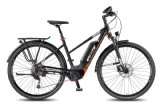 E-Bike-Angebot KTMMacina Fun