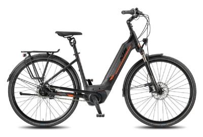 E-Bike-Angebot KTMMacina Eight Disc