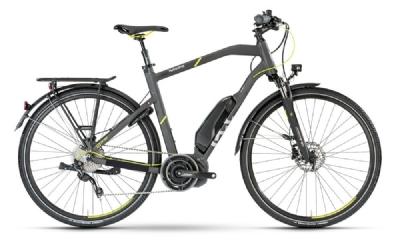 E-Bike-Angebot Husqvarna BicyclesLT3