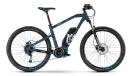 E-Bike-Angebot Husqvarna BicyclesLC1 LIGHT CROSS