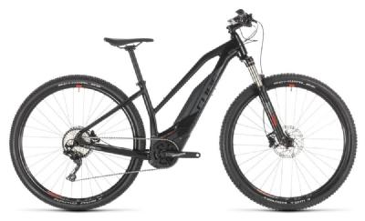 E-Bike-Angebot CubeAcid Hybrid Pro 500 29