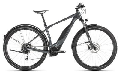 E-Bike-Angebot CubeAcid Hybrid ONE 500 Allroad