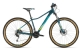 Mountainbike-Angebot CubeAccess WS Pro pinetree´n´green