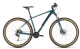 Mountainbike-Angebot CubeAim SL pinetree´n´flashyellow