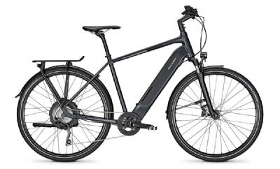 E-Bike-Angebot RaleighStanton 10