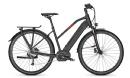 E-Bike-Angebot RaleighKent 9 Trapez
