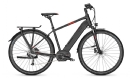 E-Bike-Angebot Raleigh kent 9