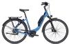 E-Bike-Angebot FALTERE 8,9