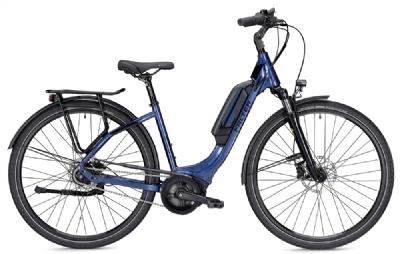 E-Bike-Angebot Falter9.0 RT