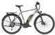 E-Bike-Angebot MorrisonE 7.0