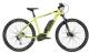 E-Bike-Angebot MorrisonE-Cree 1