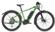 E-Bike-Angebot MORRISONE Cree 1 S
