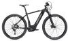 E-Bike-Angebot MorrisonCree 2