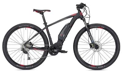 E-Bike-Angebot MorrisonCree 1.5