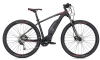 E-Bike-Angebot MorrisonLoop 1