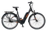 E-Bike-Angebot KTM Macina - Fun - 9CX5 - US43/46/51