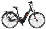 E-Bike-Angebot KTMMacina - Central HS + - 8A+5I - US56