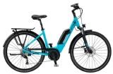 E-Bike-Angebot KTMMacina - Joy 9 - 9A+4UCI - US46/51