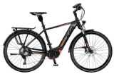 E-Bike-Angebot KTMMacina Sport - R2R - 10CX5CO - HE46/56