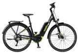E-Bike-Angebot KTMMacina Sport - 10CX5I - US/43-HE/56