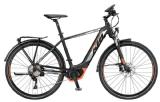 E-Bike-Angebot KTMMacina Sport - 10CX5I-PT - HE/56