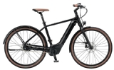 E-Bike-Angebot KTMMacina - Gran - LFC - DA/51