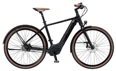 E-Bike-Angebot KTMMacina Gran 8 belt Herren 56