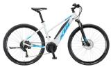 E-Bike-Angebot KTMMacina - Cross 9/UC - 9A+5P - DA51-HE51