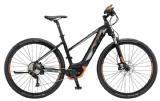 E-Bike-Angebot KTMMacina - Cross 10 - 10CX5I - HE46