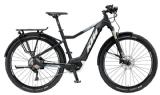 E-Bike-Angebot KTMMacina - Race - LFC - 10CX5 PT