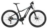 E-Bike-Angebot KTMMacina - Race - 294 - 10CX PT
