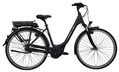 E-Bike-Angebot HerculesRoberta F7