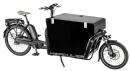 E-Bike-Angebot HerculesCargo 1000
