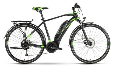 E-Bike-Angebot RaymoneTouray 4,5