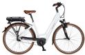 E-Bike-Angebot Velo de VilleCEB 400 City Deep Bosch 7-G RT