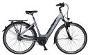 E-Bike-Angebot Velo de VilleCEB 900 City Intube Bosch 500 Wh