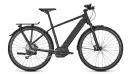 E-Bike-Angebot UnivegaGeo B XXL
