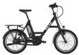 E-Bike-Angebot i:SYi:SY DrivE S8 RT
