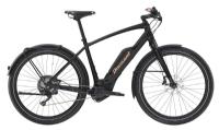 e-Trekkingbike-Angebot DiamantZouma Supreme + Carbon
